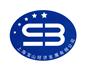 上海天博国际登陆网址经济发展有限公司